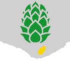 Heidebier Logo